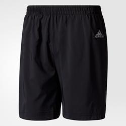 Run Shorts M