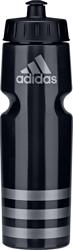 Botella De 750 Ml Performance Tres Rayas