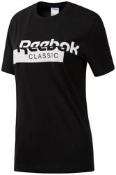 667d79c6c7 Camiseta F Reebok Cl Tee a domicilio en Colombia - Rappi