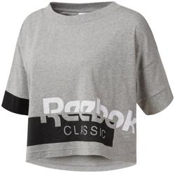 361884f7f0 Camiseta Ac Cropped Tee a domicilio en Colombia - Rappi