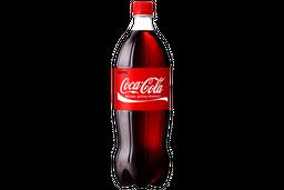 Coca Cola Sabor Original 2 L