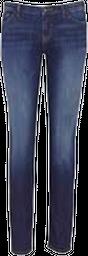 Jeans 3Z2J232D0HZ0941