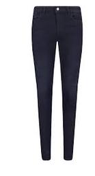 Jeans 6Z2J232D0XZ0941
