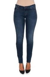 Jeans 6Z2J232D2BZ0941