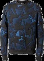 Sweater 6Z1MA51J17ZF930