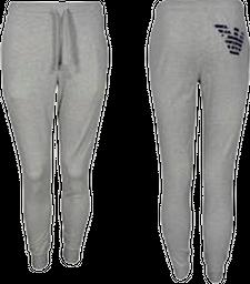 Pantalon 1115538P57500048