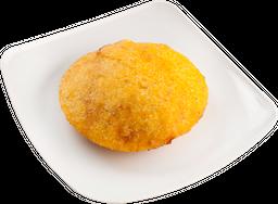 Empanada de Huevo