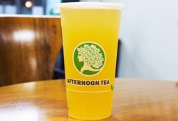 Limonada Miel Infusión de Limón con Miel