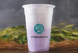 Té de Taro