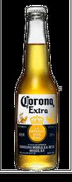 🍺  Cerveza Corona