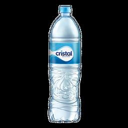 💦 Agua 600ml