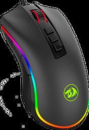 Mouse Cobra Gamer M711