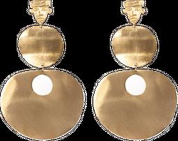 Providencia Earrings