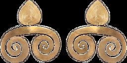 Quindio Earrings