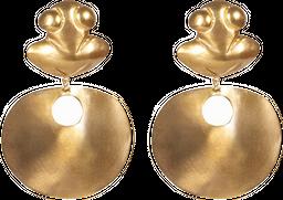 Neiva Earrings