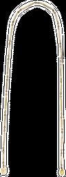 Arauca Necklace