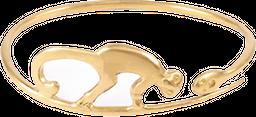 Bolivar Bracelet