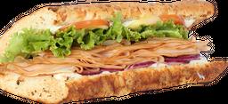 2x1 en Sándwiches Especiales Pequeño