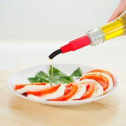 Vertedor mesa y cocina refill