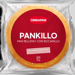 Pankillo