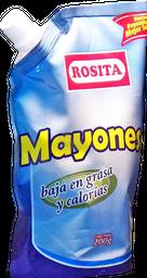 Mayonesa Rosita