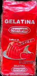 Gelatina Cereza Kilo