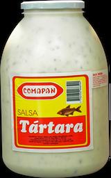 Salsa Tartara Galón