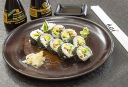 Kansai Roll
