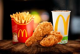 McCombo™ 2 Piezas de Pollo