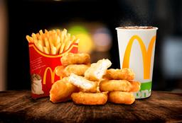 McCombo™ McNuggets x10