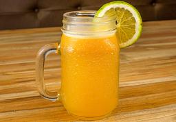 Limonada de Mandarina