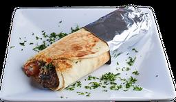 Shawarma Kabab