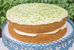 Torta Abuela