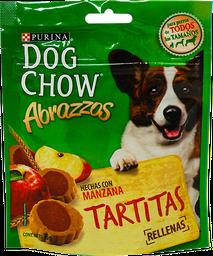 Gomas Dog Chow Purina
