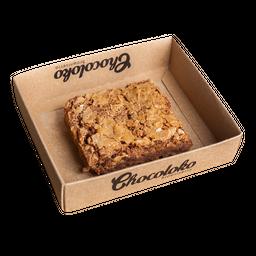 PROMO: 5X4 Brownies Tradicional