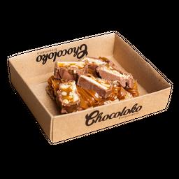 Brownie Snicker