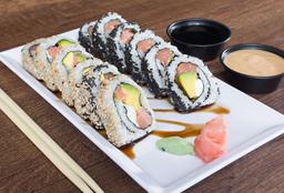 🍣Arma tu Sushi