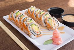 🍣Rollo Sushi Dinamita