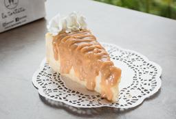 🧀Cheese Cake Arequipe