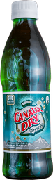 🥤Canada Dry