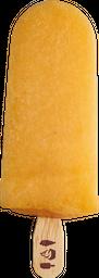 Paleta Mandarina Fit