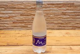 Agua Manantial (Botella de Vidrio)