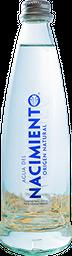 Agua Nacimiento (Botella de Vidrio)
