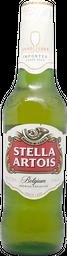 🍻Stella Artois