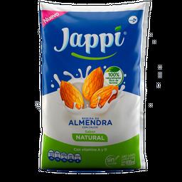 Jappi - Bebida Natural Bolsa 900 ml
