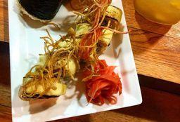 Sushi Taikin Roll