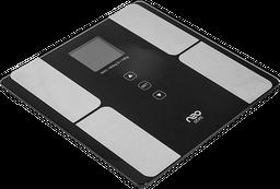 Báscula Digital Neo Sens