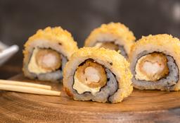 Sushi Tempura Ebi