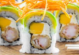 Sushi Gran Elvis