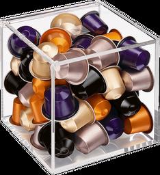 VIEW Cube (Vacío)